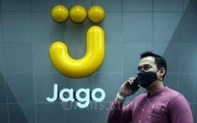 Bank Jago (ARTO) Andalkan 3 Pilar Ini untuk Dominasi Pasar Bank Digital