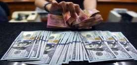 Lezatnya Pinehill untuk Bisnis Mi Instan ICBP, Saham Menuju Rp12.000?