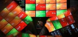 Desain Baru Karpet Merah BEI Undang Startup Unikorn IPO