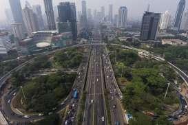 Prioritas Nasional, Dua Bagian Ini Jadi Sasaran Pemerintah di 2022