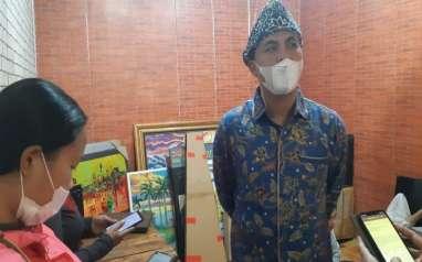 Ratusan Pekerja Seni di Palembang Terdampak Pandemi
