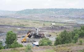 Harga Batu Bara di Level Tertinggi, Bukit Asam (PTBA) Pacu Penjualan