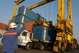 Maraknya Aksi Pungli Bikin Biaya Logistik Makin Tinggi