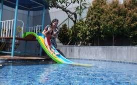 Nikmati Aneka Fasilitas Unggulan di PO Hotel Semarang