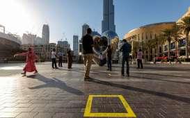UAE Mulai Uji Coba Vaksin Sinopharm pada Anak di Bawah 18 tahun