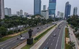Kasus Covid-19 Meledak, WHO Sarankan Indonesia Tarik Rem Darurat