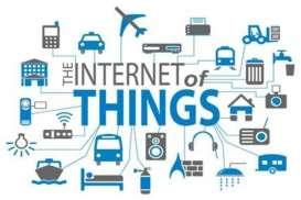 Teknologi 5G Tak Berdampak Signifikan untuk Belanja IoT