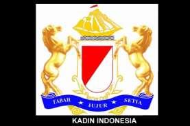 Kadin Banten: Persiapan Munas di Kendari Hampir Rampung