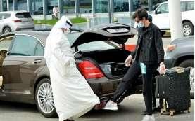 Agustus 2021, Kuwait Hanya Izinkan Masuk WNA yang Sudah Vaksinasi dan Karantina 7 Hari