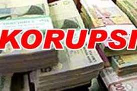 Kasus Korupsi, Penyidik Kejagung Geledah 3 Kantor Askrindo