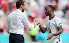 Jadwal Euro 2020 : Inggris vs Skotlandia, Kroasia vs Cheska