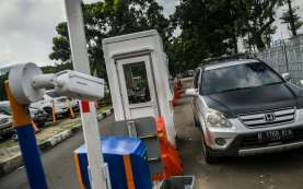 Catat Kriteria Mobil yang Kena Tarif Parkir Rp60 Ribu per Jam di Jakarta