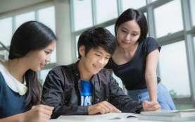 Kalbis Institute Berikan Sertifikasi bagi Mahasiswa