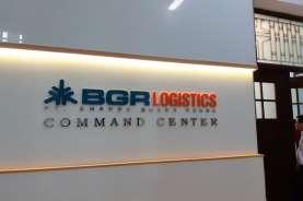 Bidik Bisnis Trans-Jawa dan Sumatra, BGR Luncurkan Trans Logistics