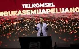 Telkomsel Lebur Produk simPATI, Kartu AS dan Loop Jadi Telkomsel Prabayar