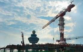 Mantap! Asia Pimpin Pemulihan Investasi Asing Global Tahun Ini