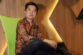 Mau IPO, CEO Tokopedia: Kondisi Kami Seperti Perusahan Terbuka (Tbk)