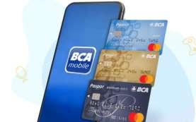 Nasabah BCA, Ini Jadwal Blokir Kartu Debit dan Cara Ganti ke Chip