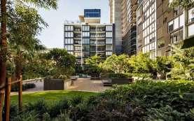 Minat Apartemen Tinggi, Crown Group Tawarkan Program Ini