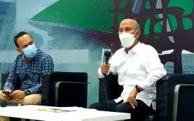 Ketua Banggar DPR: Jangan Tafsirkan Sepotong-Sepotong Draf Revisi UU KUP