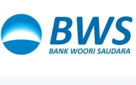 Bank Woori (SDRA) Gelar RUPS 14 Juli, Minta Restu Rights Issue