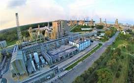 KSP dan Kemenperin Dorong Percepatan dan Revitalisasi Industri Pupuk Kaltim
