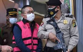 Kasus Paspor Palsu Adelin Lis, Bareskrim Kumpulkan Bukti Pidana