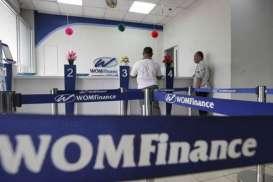 Prospek Kredit Motor dan Multiguna Cerah, WOMF Terbitkan Obligasi Rp500 Miliar