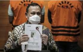 Suap Kasus Tanjungbalai, KPK Selesaikan Penyidikan Wali Kota Nonaktif
