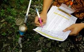 Kredit Air dan Sanitasi, Membuka Akses Air Bersih di Perdesaan