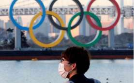 Rencana Penyelenggara Olimpiade Mau Izinkan Penjualan Alkohol Menuai Kritik