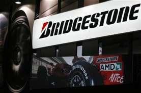Bridgestone Sebut Kebijakan Gas dan Rem Pemerintah Tepat