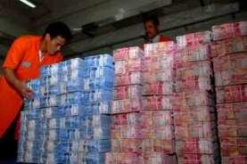 Uang Nyasar ke Rekening Nasabah Diduga dari Pinjol Ilegal, Ini Klarifikasi Syaftraco