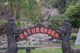 Hotel Rosenda Baturraden Disulap Jadi Tempat Karantina Pasien Covid-19
