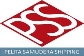 Pelita Samudera (PSSI) Beli Kapal, Baru Perkuat Lini Bisnis Kapal Tunda dan Tongkang