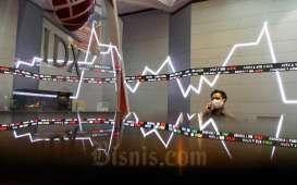 BEI Sambut 3 Emiten Baru pada Akhir Juni, Ini Harga IPO & Jadwalnya