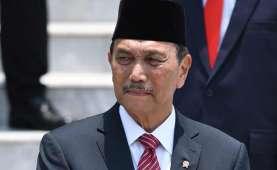 Indonesia dan Amerika Serikat Perkuat Kolaborasi Ekonomi Rendah Karbon