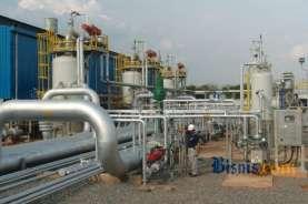 Kemenperin Buka-bukaan Soal Kinerja Pajak 7 Sektor Industri Penerima Gas Murah