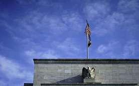 Tapering The Fed Mengancam, Siap-Siap Beban Bunga Utang Pemerintah Makin Bengkak