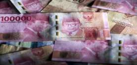 Historia Bisnis: Utang Bayar Utang, Jurus Menkeu Selesaikan Beban Keuangan Negara