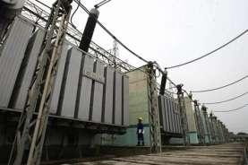 PLN Terus Dorong Pengembangan Smart Grid