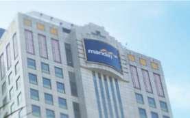 Bank Mandiri Fokus Dorong Kredit Hijau