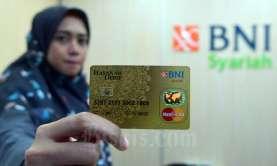 3 Alasan Kenapa Kartu ATM Harus Diganti Jadi Berbasis Chip!