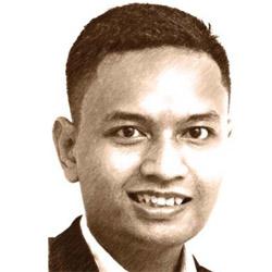 Eduardo Edwin Ramda