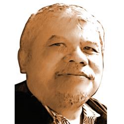 Abdul Mongid