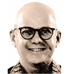 Tony Tardjo