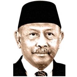 Husin Bagis