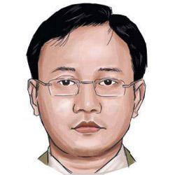 Priyanto Soedarsono