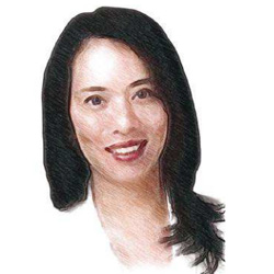 Wendy Haryanto
