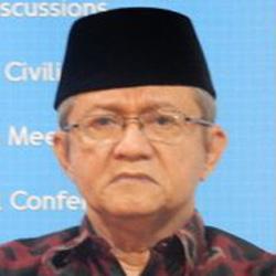Anwar Abbas